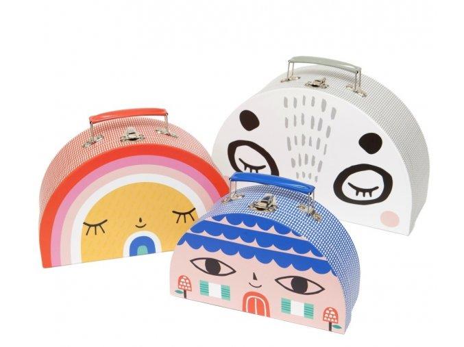 double face suitcase set panda sc1 web 1