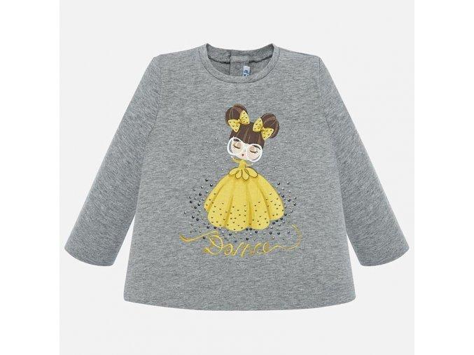 Mayoral dívčí tričko 2016_94