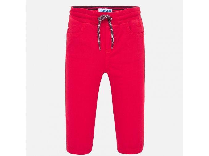 Mayoral chlapecké kalhoty 1547_069