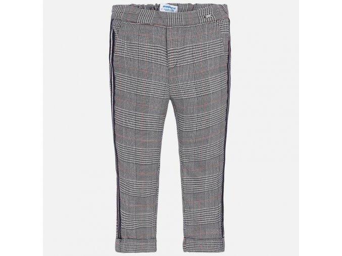 Mayoral dívčí kalhoty 4504