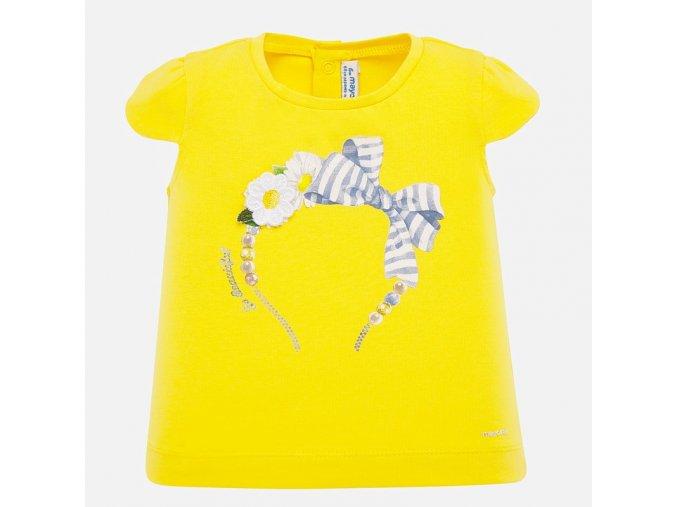Mayoral dívčí tričko 1060_052