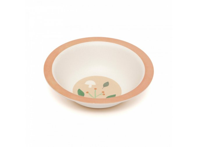bamboo bowl bunny bb6 b
