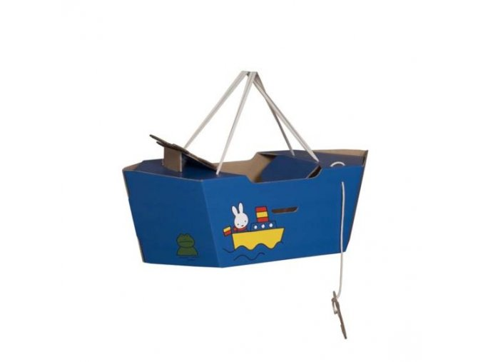 boat miffy 01