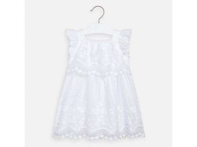 Mayoral dívčí šaty 3952_048