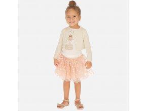 Mayoral dívčí sukně 3901_072