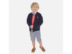 Mayoral chlapecké šortky 3253-063