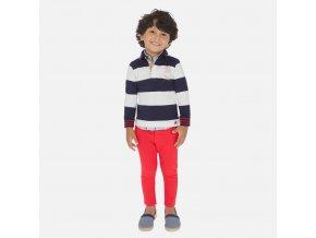 Mayoral chlapecké kalhoty 512-056