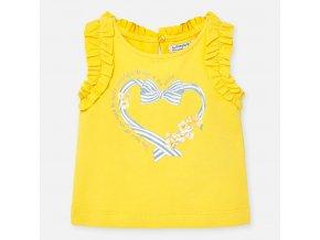 Mayoral dívčí tričko 1070_041