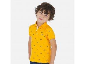 Mayoral chlapecké tričko 03147-033