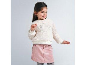 Mayoral dívčí sukně 4959-010