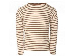 En Fant tričko s dlouhým rukávem 21132 00-53