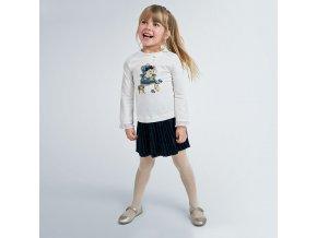 Mayoral dívčí sukně 4955-063