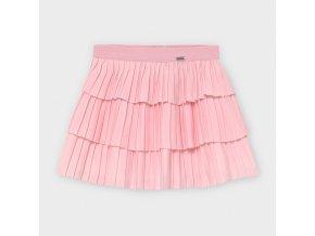 Mayoral Dívčí sukně 2940-011