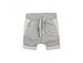 En Fant shorts 124717279