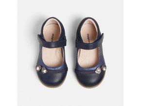Mayoral dívčí sandálky 42124-026
