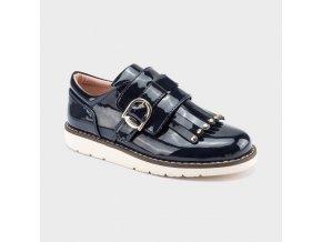 Mayoral dívčí  boty 44133-081