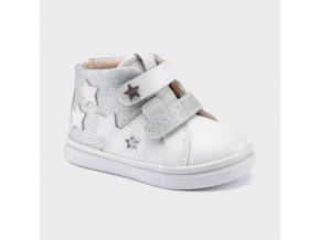 Mayoral dívčí kotníkové boty 42146-073