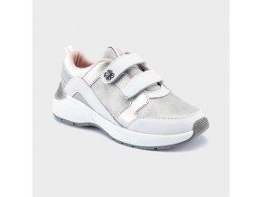 Mayoral dívčí  boty 44161-093