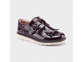 Mayoral dívčí  boty 44133-082