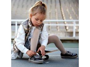 Mayoral dívčí botasky 44155-079