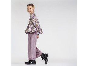 Mayoral dívčí kalhoty 7952-075
