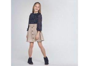 Mayoral dívčí sukně 7946-021