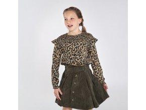 Mayoral dívčí sukně 7946-022