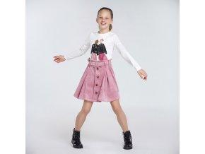Mayoral dívčí sukně 7946-023