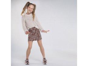 Mayoral dívčí sukně 7949-003