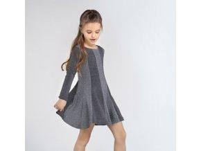 Mayoral dívčí  šaty 7957-080