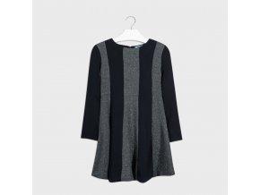 Mayoral dívčí  šaty 7957-081