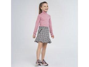 Mayoral dívčí sukně 7947-095