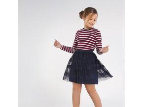 Mayoral dívčí  sukně  7944-034