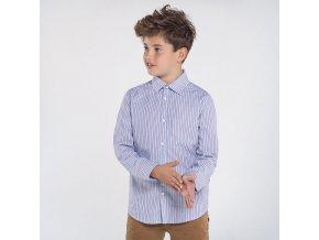 Mayoral chlapecká košile 7130-047