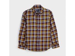 Mayoral chlapecká košile 7131-089