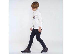 Mayoral chlapecké  kalhoty 547-076