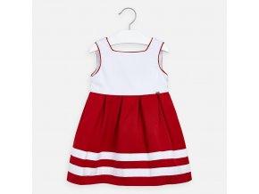 Mayoral dívčí šaty 3924_011