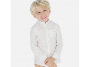 Mayoral chlapecká košile 3174_18