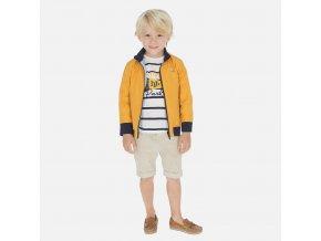 Mayoral chlapecké šortky 3253-064