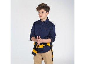 Mayoral chlapecká košile 7132-009
