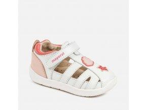 Mayoral dívčí sandálky 41130