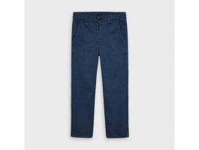 Mayoral  chlapecké kalhoty 4529-071
