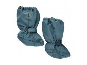 CeLaVi dětské návleky na boty 330359-7172