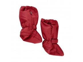 CeLaVi dětské návleky na boty 330359-4656