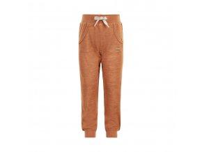 CeLaVi dětské vlněné kalhoty 5360-213