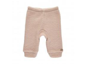 CeLaVi dětské vlněné kalhoty 330326-2281