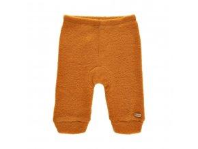 CeLaVi dětské vlněné kalhoty 330326-3032