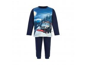 Me Too chlapecké pyžamo 5176-7721