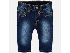 Mayoral chlapecké džíny 00596
