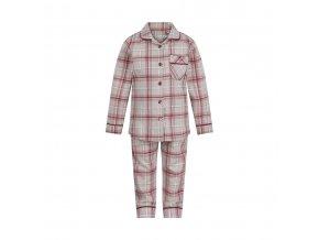 Minymo  dívčí pyžamo 131404-4200